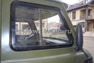 Раздвижное окно кабины УАЗ 452 Буханка правое.jpg