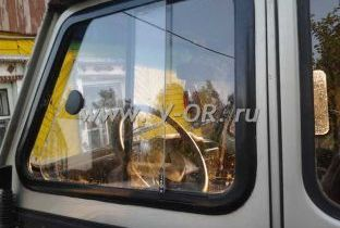 УАЗ469_раздвижные окна_www.V-OR.ru.jpg