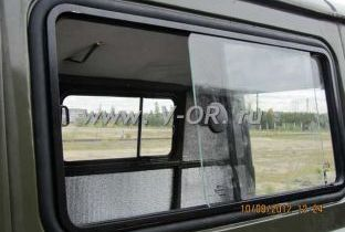 Раздвижное окно салона УАЗ 452 левое.jpg