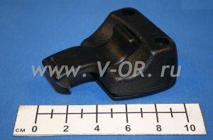 Комплект раздвижных окон для  УАЗ 452  Буханка (6 шт)